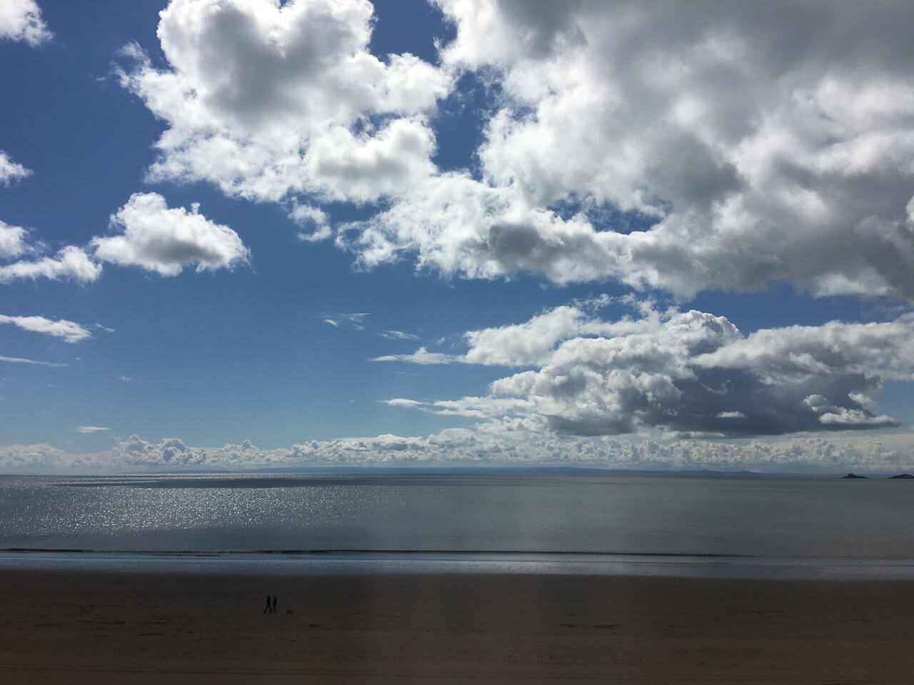 The-music-fable-hotel-sea-and-sky